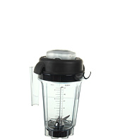 Vitamix - 32 Oz Container