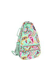 Vera Bradley - Sling Tennis Backpack