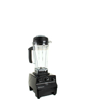 Vitamix - CIA Professional Series Model 1709