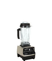 Vitamix - Professional Series 500