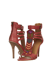 Nine West - Shylah