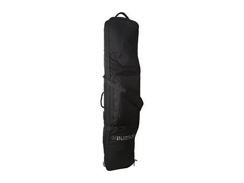 Burton Wheelie Gig Bag