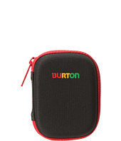 Burton - The Kit