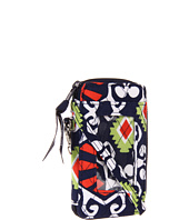 Vera Bradley - All In One Wristlet