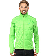 adidas Outdoor - Terrex Skyclimb Insulated Jacket