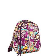 Vera Bradley - Backpack Baby Bag