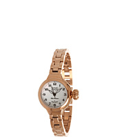 Miami Beach by Glam Rock - Art Deco 26mm Gold Plated Watch - MBD27179