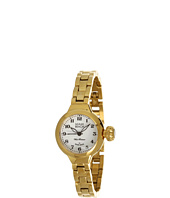 Miami Beach by Glam Rock - Art Deco 26mm Gold Plated Watch - MBD27177