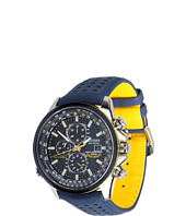 Citizen Watches - AT8020-03L