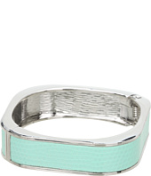 GUESS - Squared Python Bangle