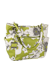 TYLER RODAN - Full Bloom Tote