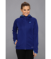adidas Outdoor - Hiking 1Side Hoodie 2