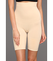 Wacoal - Cool Definition Hi-Waist Long Leg Shaper