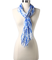 Echo Design - Batik Tie-Dye Wrap