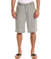 Tommy Bahama - Linen Out Loud Shorts