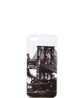 Echo Design - Summer Phone Case Brooklyn Bridge