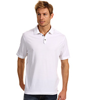 Tommy Bahama Denim - New Fray Day Polo