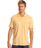 Tommy Bahama Denim - Salerno Slub Polo