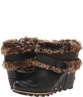 SOREL - Joan Of Arctic Wedge Ankle™