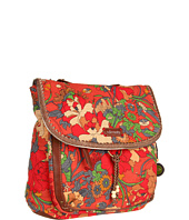 Sakroots - Sak Roots Convertible Backpack