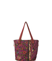 Sakroots - Sak Roots Large Tote