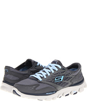 SKECHERS - GOrun Ride All Season