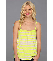 UNIONBAY - Farrah Cami Weekend Stripe