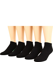 Globe - Stealth Ankle Sock (5 Pack)