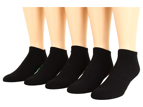 Globe Stealth Ankle Sock (5 Pack)
