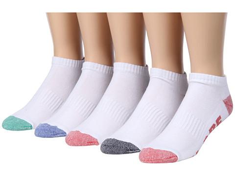 Globe Marle Ankle Sock (5 Pack)