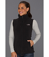 The North Face - RDT 300 Vest