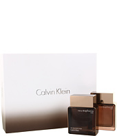 Calvin Klein - Euhporia Intense Men's Gift Set
