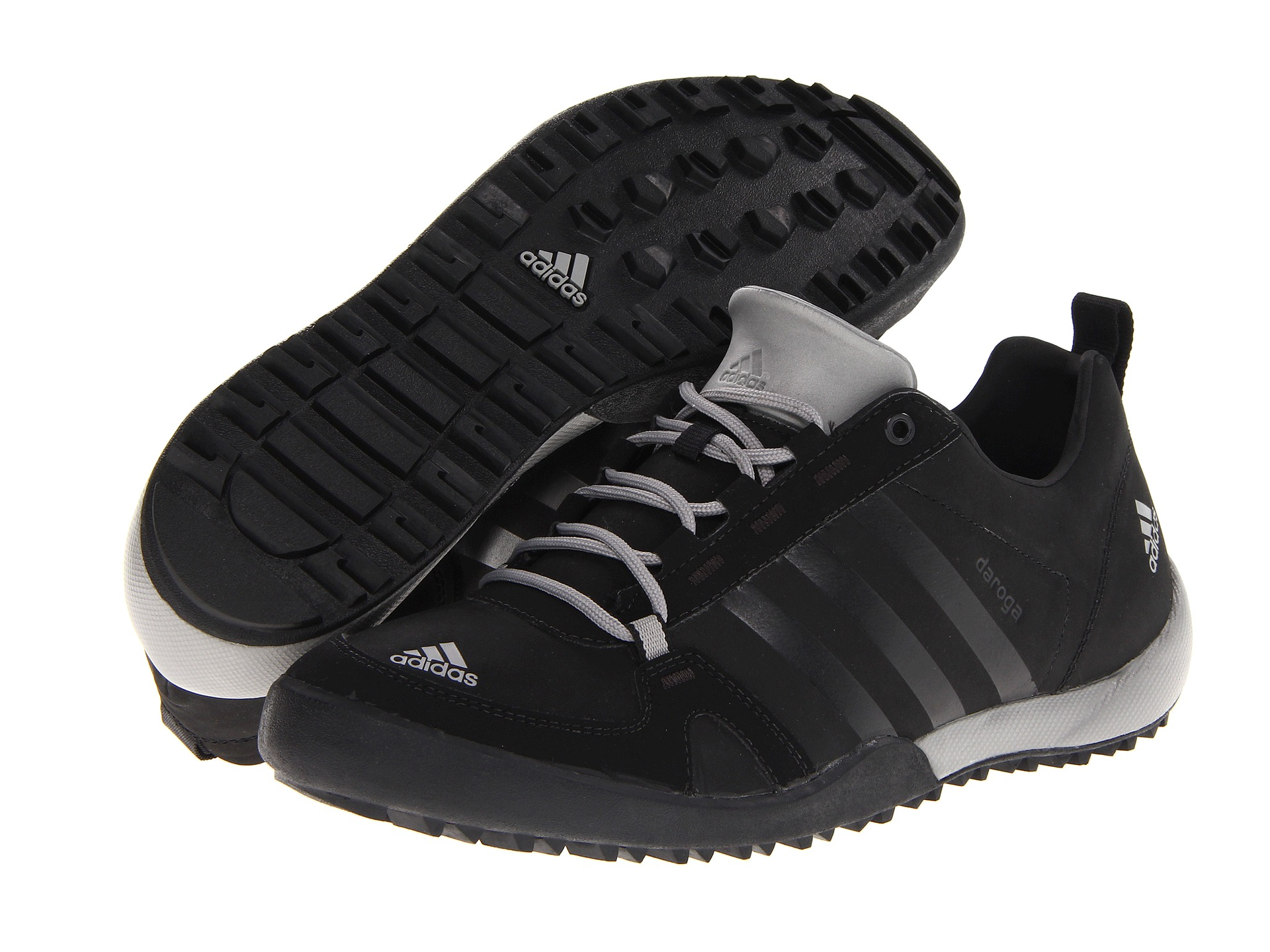 Hiking Shoes For Men Reviews Images Claydough Male Runner Jogger Comes Complete With His
