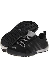 adidas Outdoor - Daroga Two 11 Lea