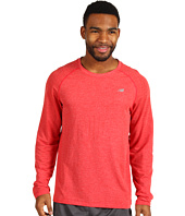 New Balance - NBX Minimus Long Sleeve