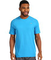 New Balance - NBX Minimus Short Sleeve
