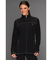 New Balance - Microfleece Jacket