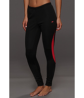 New Balance - Windblocker Tight
