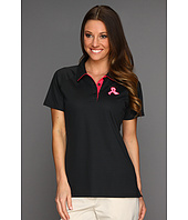 Oakley - YSC Golf Polo