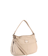 TYLER RODAN - Mandalay Hobo Crossbody