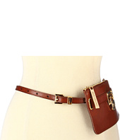 MICHAEL Michael Kors - Michael Kors 13MM Belt Bag