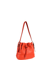 Tignanello - Luck Of The Draw Drawstring Hobo