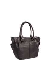 Tignanello - Polished Pockets French Tote