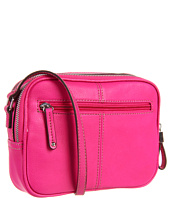 Tignanello - Crossbody Items Double Duty