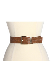 Calvin Klein - Calvin Klein 38MM Reversible Belt
