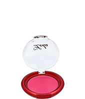 Lola Cosmetics - Cream Blush