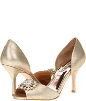 Badgley Mischka - Lacie