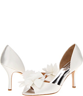 Badgley Mischka - Agnes