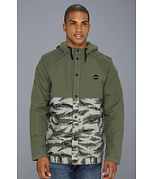 Hurley - Cool By The Pool Flammo Jacket