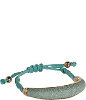 GUESS - Python Bar Friendship Bracelet